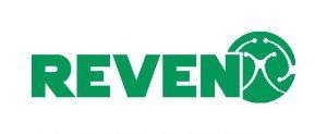 Reven Logo